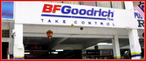 BFGoodrish?