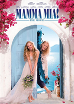 Mama Mia! (2008)