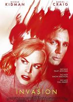 The Invasion (2007)