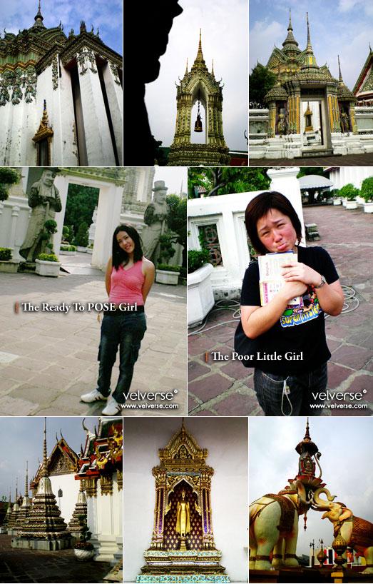 Amazing Thai Trip